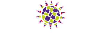 Christopher Lee Catering