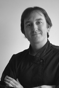 Gavin Davis